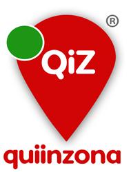 logo quiinzona