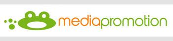 agenzia comunicazione web agency roma MEDIA PROMOTION