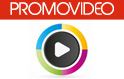 come promuovere video musicale